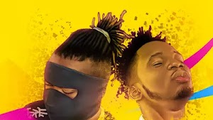 Watch Video | DJ Big N ft Mr Eazi - Jowo