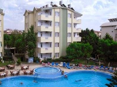 melissa-garden-apart-hotel-manavgat
