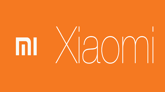 List of xiaomi devices that will receive Android N update