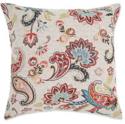 Top 10 Decorative Pillow Covers Bed Bath Beyond Covers Sinjhu Blog