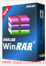 WinRaR 2015 Software Latest Version v5.21 Free Download For Windows 7, 8 And Android With Themes