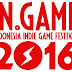 Indonesia Indie Game Festival : Geliat Game Anak Indonesia