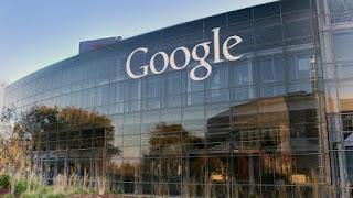 تعرف على جديد جوجل في العام القادم