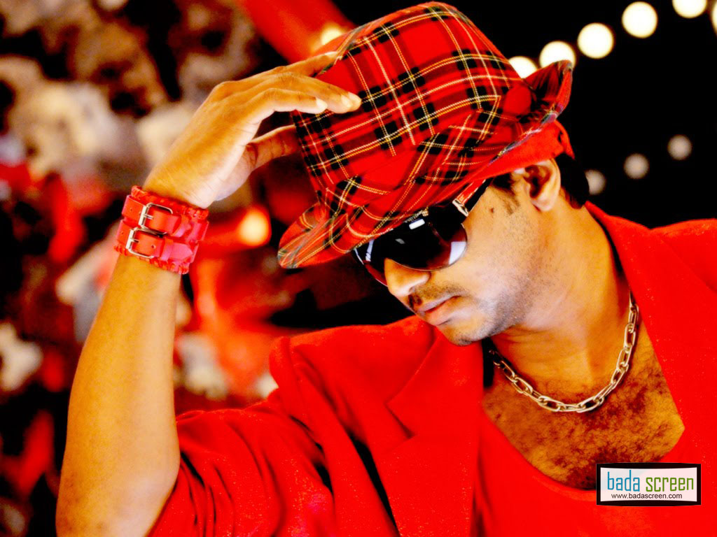 Hindi Tamil Malayalam Telugu Movie Reviews Stills | Bada ...