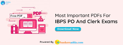 IBPS-PO-mains-Free-Practice-Set-reasoning-ability-Download-PDF
