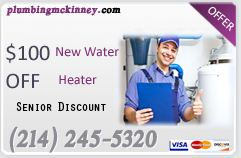 http://plumbingmckinney-tx.com/images/coupon2.jpg