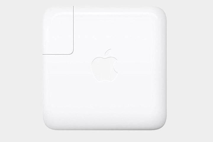 Power Adaptop Apple 30W (digitaltrends.com)