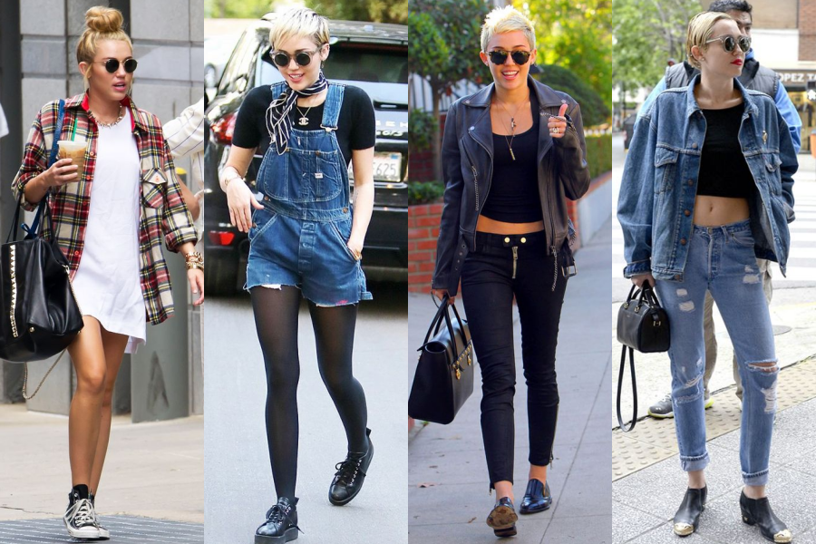 MILEY-CYRUS-OUTFITS