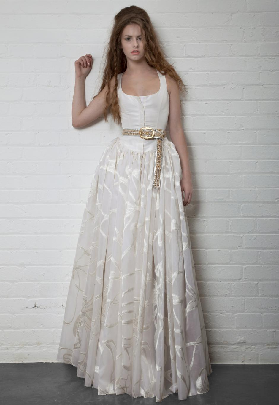 Hippie Wedding Dresses.Bohemian Hippie Wedding Dresses Saddha