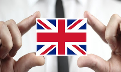 UK Working Visa