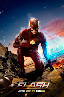 VER The Flash 3X14 Attack on Central City Online Sub Español