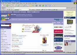 اليكم العملاق fast browser pro download برابط مباشر