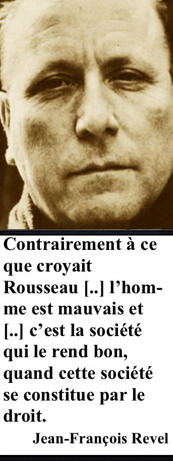 https://fr.wikipedia.org/wiki/Jean-Fran%C3%A7ois_Revel