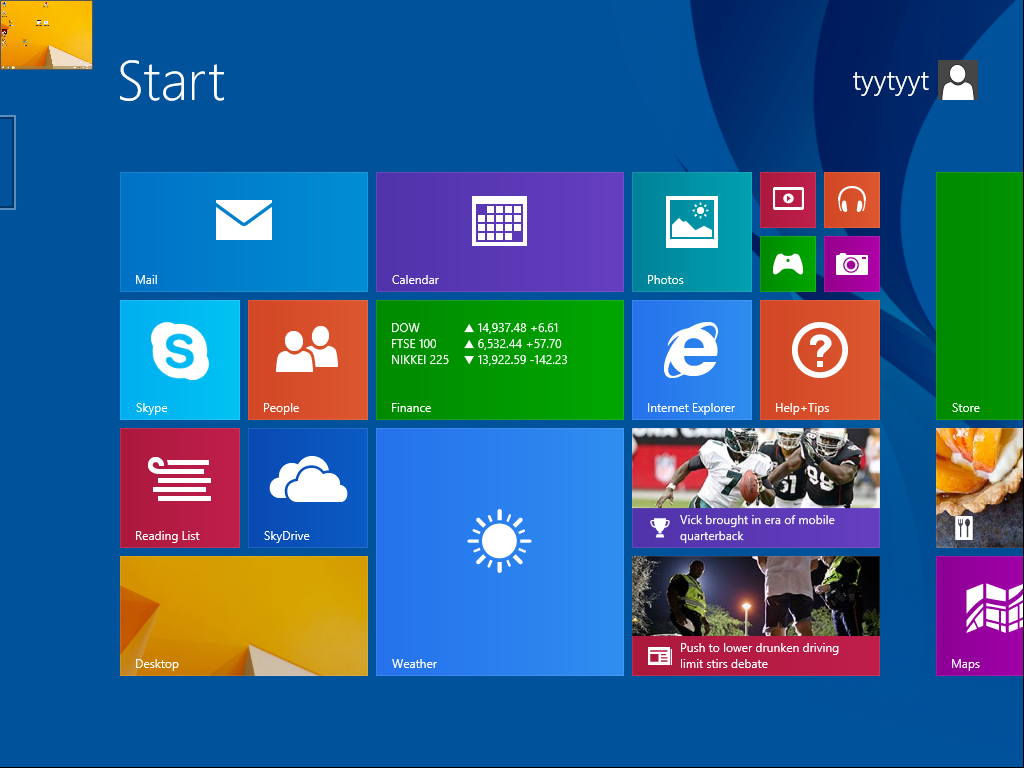 Windows 8 1 Enterprise Blue Rtm Build 6 3 9600 16384  Eng
