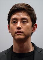 Biodata Kwon Yool pemeran Joo Hye Sung