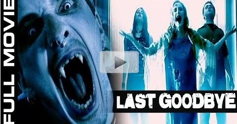 latest english movies 2016 horror