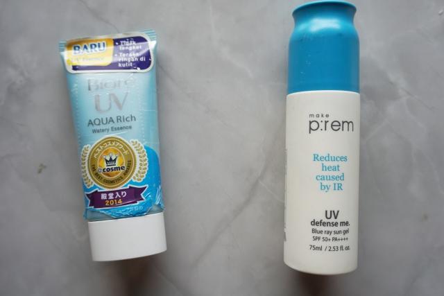 skincare-routine-untuk-pemalas-dan-pemula-sunscreen