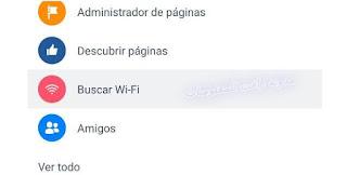 واي فاي مجاني ، انترنت مجاني ، نقطة اتصال مجاني اليكم هذه الطريقة للحصول على انترنت مجاني من خلال فيس بوك وتطبيق الحصول على انترنت مجانا، فتح وايفاي مجاني ، وايفاي مجاني للاندرويد ، Free WiFi ، تطبيق Free WiFi ، تطبيقات اندرويد