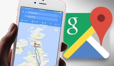 Ulas Kami Di Google SEFT Jakarta Timur