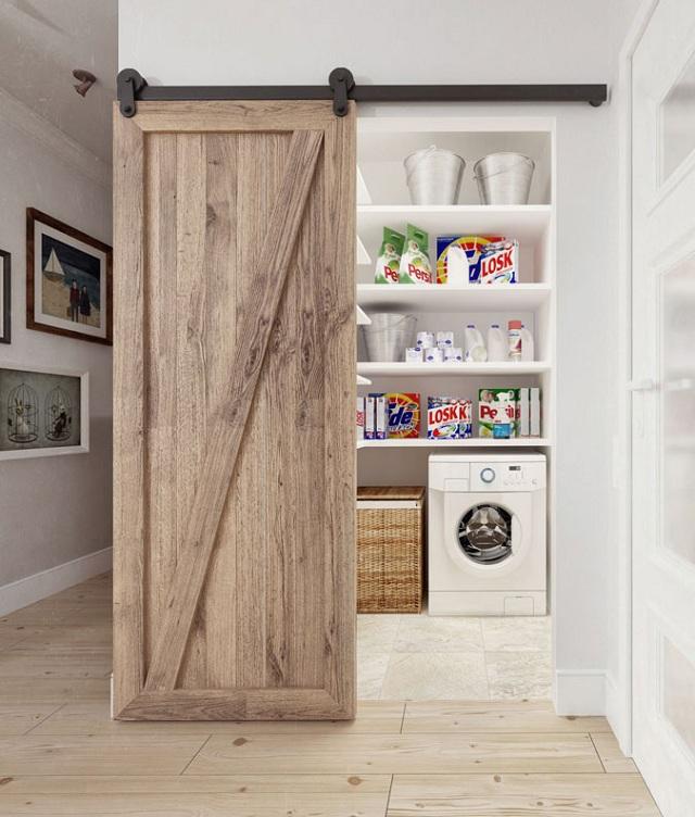 decora o r stica e aconchegante reciclar e decorar blog de decora o e reciclagem. Black Bedroom Furniture Sets. Home Design Ideas