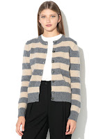 pulovere-si-cardigane-dama-colectie-noua-10