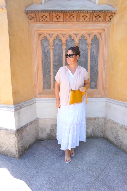 50 looks of lovet fashion u40 u50 blog fur frauen for Rückw nde küche