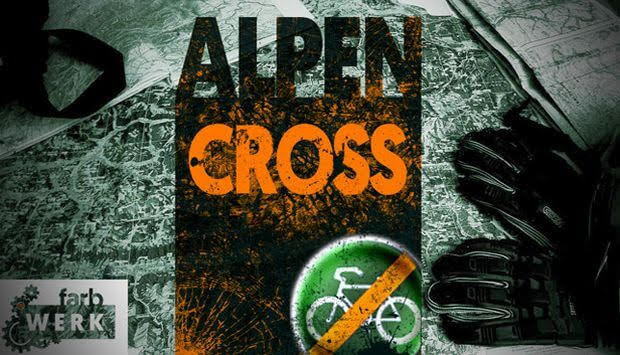 AlpenCROSS Free Download [ZainsBaba.com]