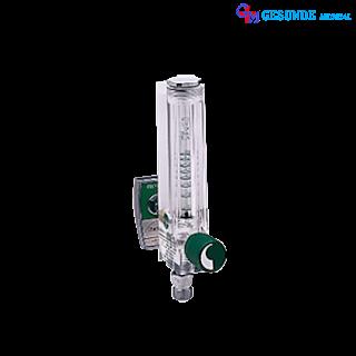 Flowmeter Pasien Perinatal
