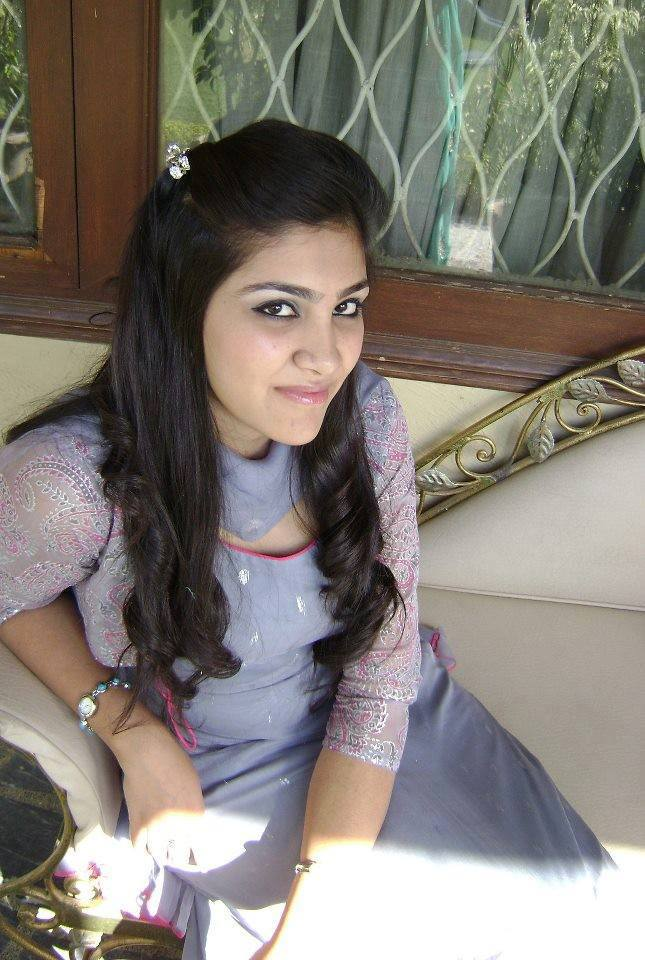 hindi actress nagma xxx porn
