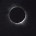 Misteri angin ganjil semasa gerhana matahari terbongkar selepas 300 tahun