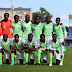 SUPER FALCONS EMERGE AWCON WINNERS FOR THE 11TH TIME.