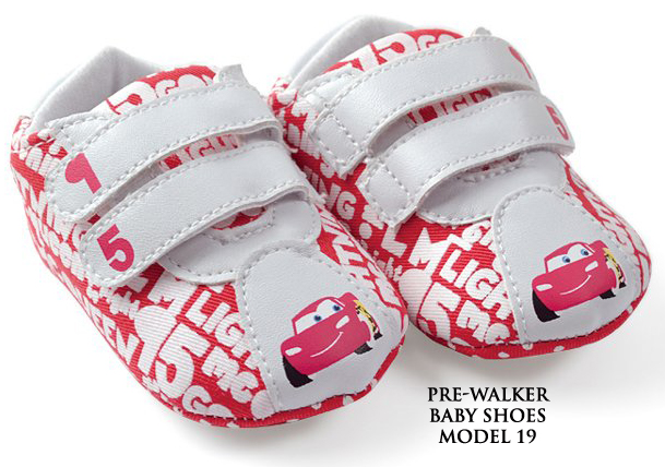Www Bebekidsworld Com Pre Walker Baby Shoes For Boys And