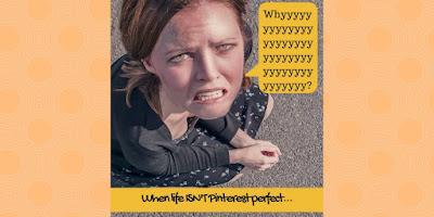 http://mom2momed.blogspot.com/2016/08/life-happens-its-not-all-pinterest.html