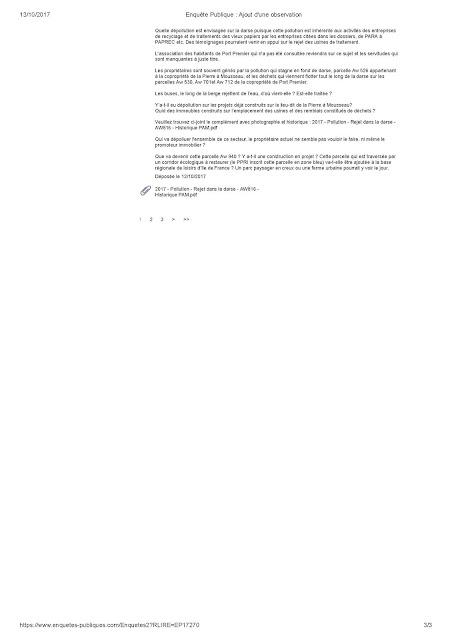 REGISTRE%2Binternet%2BEnqu%25C3%25AAte%2Bpublique%2BCOGEDIM%2BVIGNEUX%2Bopti_Page_09.jpg