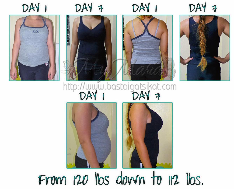 jumpstart diet quick weight loss
