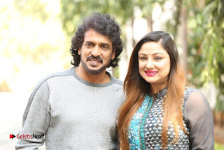 Upendra Priyanka Trivedi Chinnari Trailer Launch Pos  0104.jpg