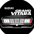 https://4.bp.blogspot.com/-pDSdsw0yh0U/WGtEuO-rGKI/AAAAAAAAA1g/LV3Iqwzc1YIYIyazFjadam9QCbBfNRZZQCLcB/s72-c/Suzuki-15-Grand-vitara-175x200.png