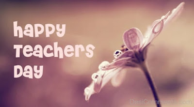 teachers-day-2017-greetings