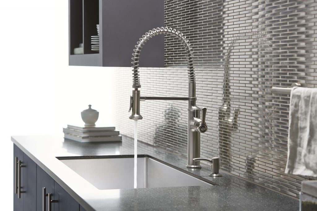 Home Depot Kitchen Faucets - Blog Ajikuy