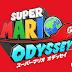 Super Mario Odyssey está praticamente pronto