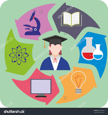 chemistry career choice project 5 chemistry careers to consider there are a wide variety of chemistry careers to choose from career choice.