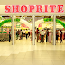 Shoprite Nigeria speaks out against Xenophobia