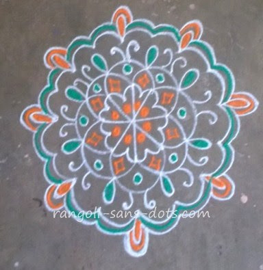 rangoli-at-entrance-9ac.jpg