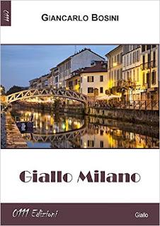 Giallo-Milano-Giancarlo-Bosini