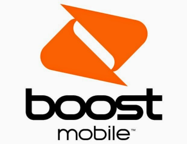 Boost mobile Customer Care Number Service Support Contact Helpline - boost customer service