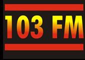 Rádio 103 FM de Itaperuna ao vivo