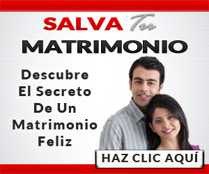 http://bit.ly/cbrecuperarmatrimonio