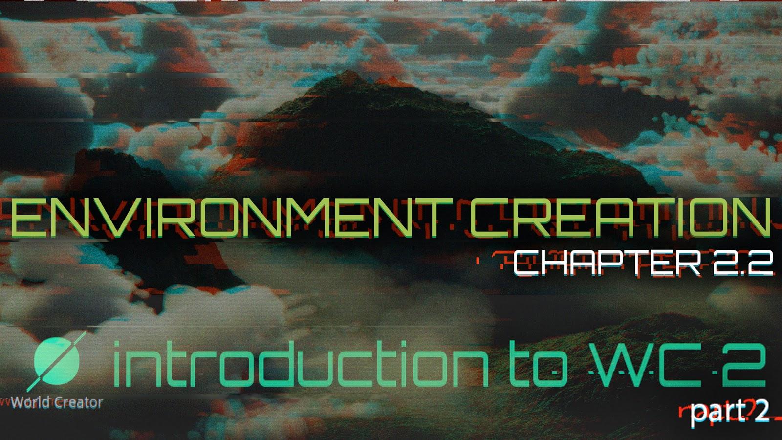 ENVIRONMENT_CREATIONc22wcp2.jpg