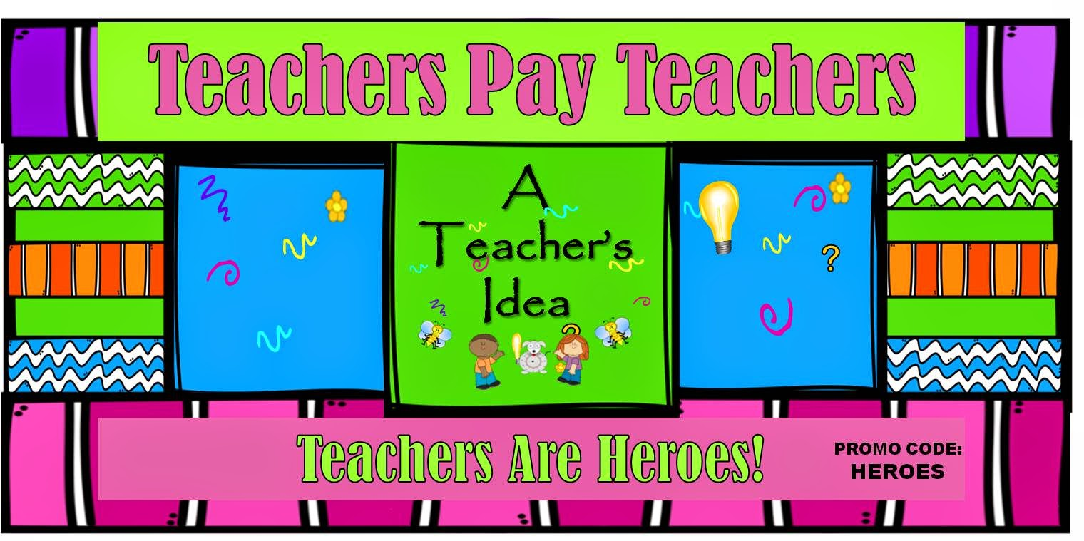 https://www.teacherspayteachers.com/Store/Nicole-Hernandez-a-Teachers-Idea