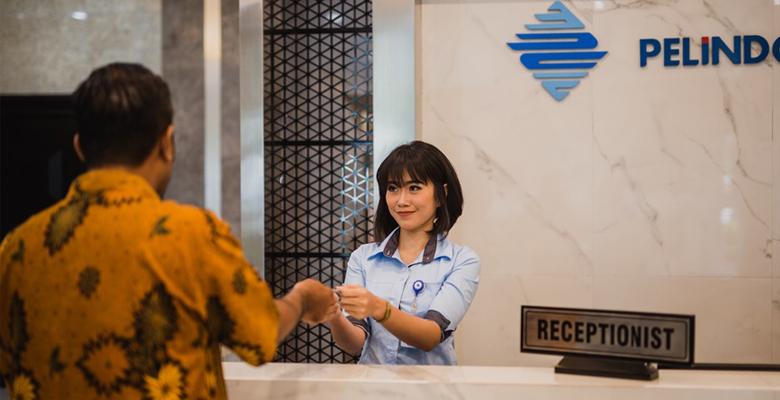 Lowongan Kerja PT Pelindo Daya Sejahtera (Pelindo III) April 2019